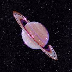Planet Icon, Planet Love, Planets Wallpaper, Wallpaper Space, Aesthetic Space, Purple Aesthetic, Pink Galaxy, Photo Images, Phone Themes