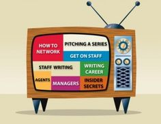The A, B, Cs of Writing for Television: How to Write a TV Pilot  Free Download