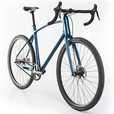 Plane-Frameworks_custom-geometry-carbon-monicoque-all-road-Gravel-bike_blue-front-3-4.jpg (1000×1000)