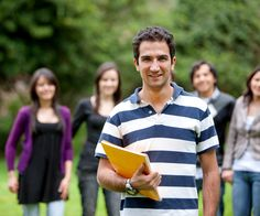Get #assignment writing experts from the academic industry to write your assignments, solve all #writing troubles!  assignmentcompany com
