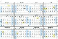 Concours Fonction publique 2016 2017 : calendrier et dates des (...) - Devenir…