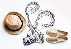 Mikoh Swimwear | Soludos | Tracy Watts   Alissa Aryn Photography   | Ophelia Swimwear |  | Seacrest, FL & Seaside, FL | www.opheliaswimwear.com