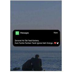Messages, Text Posts, Text Conversations