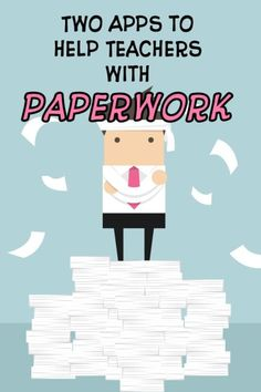 The Paperless Teachers Desk It Can Be Done Heres How - As You Hardworking Teachers Know There Is A Tremendous Amount Of Paperwork In Teaching Everything From Quizzes To Tests To Class Handouts To Collected Homework The Goal Keep It All Moving Ove Teacher Organization, Teacher Hacks, Best Teacher, Teacher Stuff, Organizing, Organized Teacher Desk, Organization Ideas, Teacher Memes, Professor