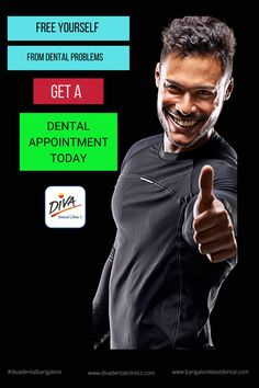 There are a lot of good dentists in Bangalore who has vast experience in handling dental emergencies. A good suggestion would first try to explain to a dentist on the phone so that he can be readily available and prepared to treat the situation. Best Dentist, Dentist In, Dental Emergency, Dental Care, Clinic, Diva, Phone, Telephone, Dental Caps