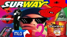 BEST MLG COMPILATION 2