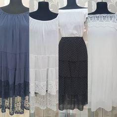 #saldiiiii #valeria #abbigliamento