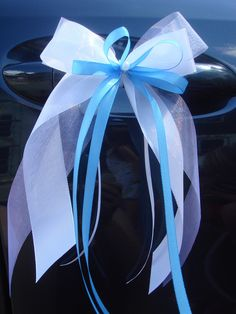 Tulle Wedding Decorations, Wedding Planning, Etsy, Jewelry, Wedding Decoration, Engagement, Hair Bows, Boyfriends, Wedding