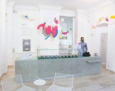 Google Image Result for http://coolboom.net/en/wp-content/uploads/2010/06/Yoli-Frozen-Yogurt-Shop-in-Berlin1.jpg