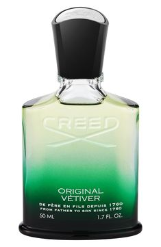 Shop a great selection of Creed Original Vetiver Fragrance. Find new offer and Similar products for Creed Original Vetiver Fragrance. Creed Cologne, House Of Creed, Versace, Creed Fragrance, Perfume Fahrenheit, Perfume Invictus, Best Fragrances, Parfum Spray, Body Spray