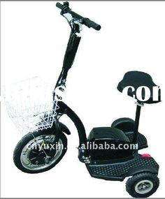 three wheel bike and motor handicapped | PTV,seg-way,3 wheel mobility scooter,electric tricycle,handicapped ...