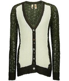 BKE Zip-Up Cardigan Sweater IN LOVE!!! | Cute | Pinterest ...