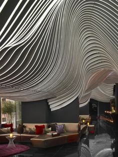 W Hotels New York: W New York - Downtown - Hotel Rooms at whotels