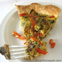 Hardly Housewives: Freezable Vegetarian Meals Get fitness program free here http://Gettingfitnow45.blogspot.com