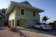 Cottage vacation rental in Key Largo from VRBO.com! #vacation #rental #travel #vrbo