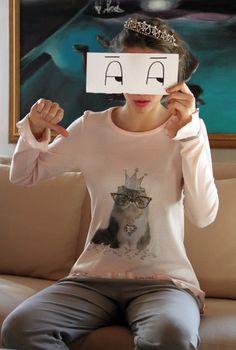 Pretty princess Pjs, Princess, Pretty, Pajamas
