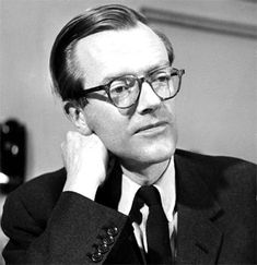 Maurice Wilkins - won the noble along with Watson and Crick