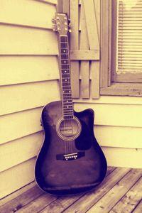 #gif Guitarras