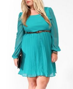 LOVE THE COLOR! want this one too