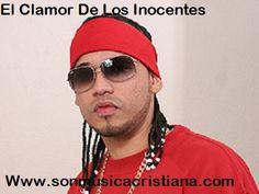 Manny Montes,El Clamor De Los Inocentes