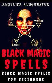 Black magic revenge spell is any magic with the intention of harming anybody else for your own personal gain such as binding them away from you if they deserve it.If someone did wrong to you like taking your property with any agreement and you have tried and failed to gain your property again do not worry with the powers of my ancestors and magic i do solve this problem and you regain your property which was taken with out any agreement