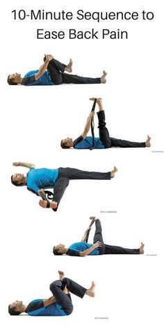 19 best yoga restorative  yin images  yoga restorative