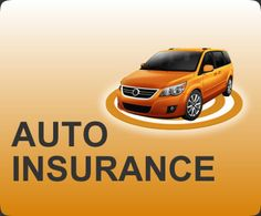 Learn How To Make Your #car #Insurance Work For You