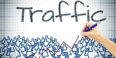 The best way to generate a large Rush of FB Likes in Mere seconds & flip them into Simple Traffic & Sales TODAY ===>http://bit.ly/2hkvLXm