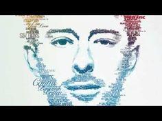 Radiohead - Codex (Mokhov Electronic Remix) - YouTube