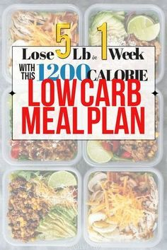 1200 calorie low carb diets work like magic. If you are looking for an easy low … 1200 calorie low carb diets work like magic. If you are looking for an easy low carb 1200 calorie diet plan for ultimate… Continue Reading → Low Carb Diets, Low Carb Menus, 1200 Calorie Diet Meal Plans, Ketogenic Diet Meal Plan, No Calorie Foods, Low Glycemic Diet Plan, 250 Calorie Meals, Easy Low Carb Meal Plan, Calorie Counting Diet