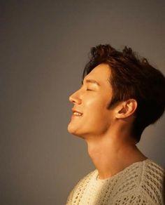 Choi Jin Hyuk, Korean Men, Korean Actors, Korean Dramas, Kdrama, Eric Mun, Asian Celebrities, Boys Over Flowers, Korean Artist