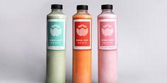 GoldLeaf Milk Tea Co.