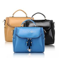 BBAO - Fashion Recreation Small Cross Body Bags with Double Zippers on http://www.paccony.com/product/BBAO-Fashion-Recreation-Small-Cross-Body-Bags-with-Double-Zippers-23639.html