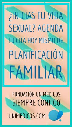 Frases Salud Sexual Y Reproductiva