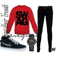 Loving the sweatshirt!  Google Image Result for http://wd9.photoblog.pl/np5/201201/16/113753688.jpg