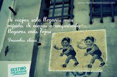 #creatividad #motivacional #frases #quotes