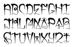 Typographia - KYLAM, 2012
