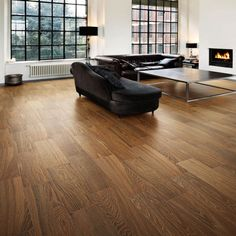 1000 images about on pinterest for Carrelage urbiko