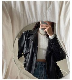 Mode Outfits, Retro Outfits, Cute Casual Outfits, Winter Outfits, Grunge Outfits, Spring Outfits, Dress Outfits, Urban Style Outfits, 90s Grunge