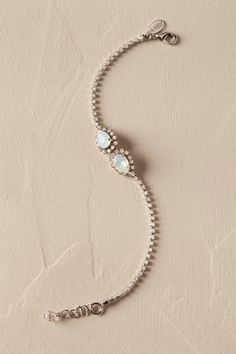 Anjali Bracelet from