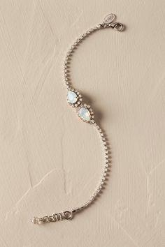 Anjali Bracelet from
