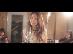 May J. - Hanamizuki