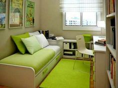 Dorm Room Decorating Ideas For Living Rooms With Futons Room Part 62
