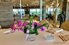Mariages – maivan.flowers