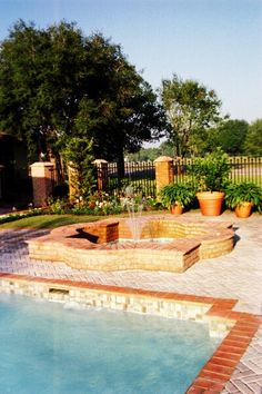olympic swimming pool design swimming pools designs pictures orlando ...