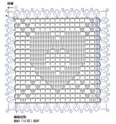 Innovart En Crochet Crochet