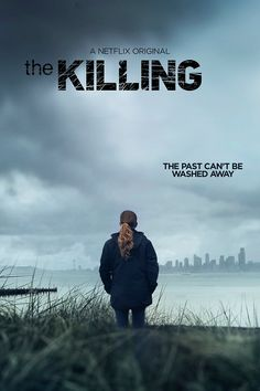 netflix the killing Shows On Netflix, Movies And Tv Shows, Stephen Holder, Michelle Forbes, Mireille Enos, Homicide Detective, Netflix Originals, Movies To Watch, Travel