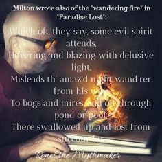 The Wily Will-o'-the-Wisp – Ronel the Mythmaker Fairies Mythology, Elf Dance, Will O The Wisp, Welsh Words, Evil Spirits, Nymph, Folklore, Faeries, Sayings