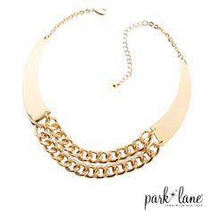 www.myparklane/dwhite