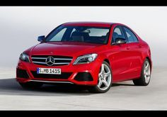 Cool Cars luxury 2017: Mercedes is the Most Stolen Luxury Brand in the Nation...  Interesting Posts Check more at http://autoboard.pro/2017/2017/04/17/cars-luxury-2017-mercedes-is-the-most-stolen-luxury-brand-in-the-nation-interesting-posts/